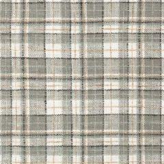35770-1615 PALLEPOLA Smoke Kravet Fabric