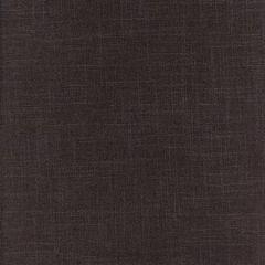 PALMER Black Mitchell Fabric