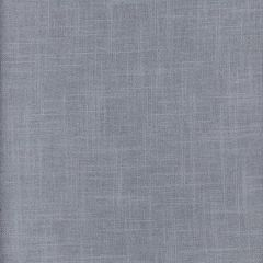 PALMER Bluebell Mitchell Fabric