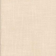 PALMER Chamois Mitchell Fabric