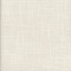 PALMER Cloud Mitchell Fabric