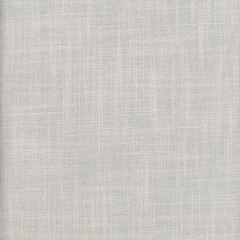 PALMER Dew Mitchell Fabric