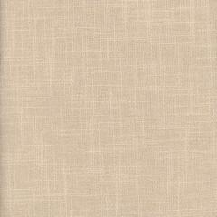 PALMER Dove Mitchell Fabric