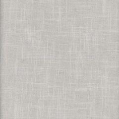 PALMER Fog Mitchell Fabric