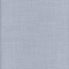 PALMER French Blue Mitchell Fabric