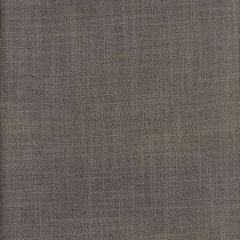 PALMER Graphite Mitchell Fabric