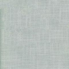 PALMER Ice Blue Mitchell Fabric