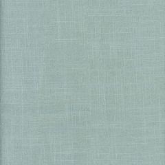 PALMER Jade Mitchell Fabric