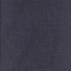 PALMER Midnight Mitchell Fabric