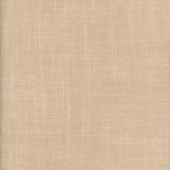 PALMER Oatmeal Mitchell Fabric