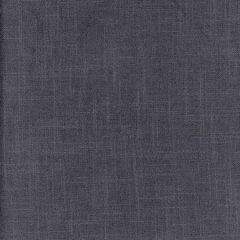 PALMER Steel Mitchell Fabric