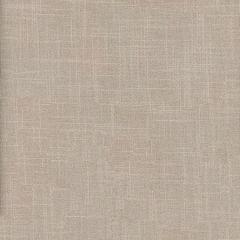 PALMER Zinc Mitchell Fabric