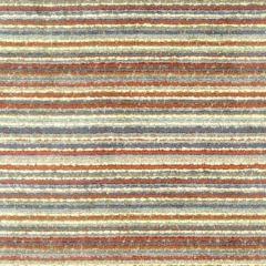 PARKLANE 1 SPICE Stout Fabric