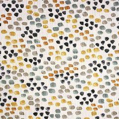 PAXTON Canyon Norbar Fabric