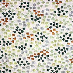 PAXTON Verdant Norbar Fabric