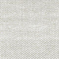 PEYTON Parchment Norbar Fabric