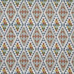 PF50443-2 CASTELO Multi Baker Lifestyle Fabric