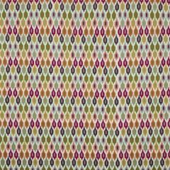 PF50446-3 MAZARA Multi Baker Lifestyle Fabric