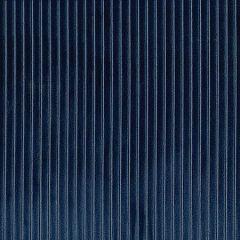 PIANO Indigo 38 Norbar Fabric