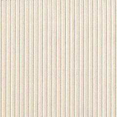 PIANO Ivory 602 Norbar Fabric