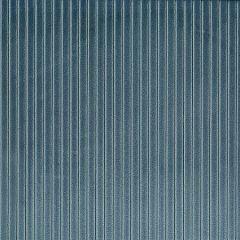 PIANO Shadow 92 Norbar Fabric