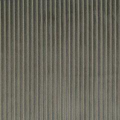 PIANO Smoke 91 Norbar Fabric