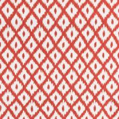 35762-12 PITIGALA Poppy Kravet Fabric