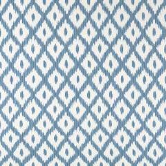 35762-15 PITIGALA Chambray Kravet Fabric