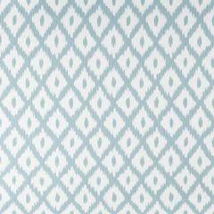 35762-315 PITIGALA Turquoise Kravet Fabric