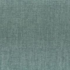 POWDER 1 Lagoon Stout Fabric