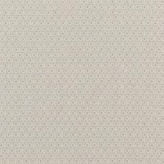 PP50447-2 ORETO Stone Baker Lifestyle Fabric