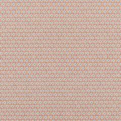 PP50447-3 ORETO Spice Baker Lifestyle Fabric