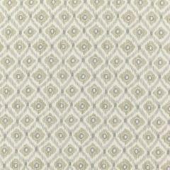 PP50448-2 VASCO Stone Baker Lifestyle Fabric