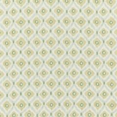 PP50448-4 VASCO Aqua Baker Lifestyle Fabric