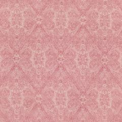 PP50449-2 MARIDA Fuchsia Baker Lifestyle Fabric