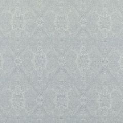 PP50449-3 MARIDA Softblue Baker Lifestyle Fabric
