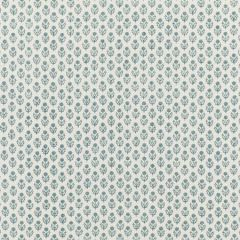 PP50451-4 AVILA Softblue Baker Lifestyle Fabric
