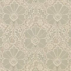 PP50479-4 ARBOUR Stone Baker Lifestyle Fabric