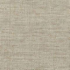 PRIDE Mushroom Norbar Fabric