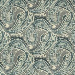 RECREATE-35 RECREATE Jade Kravet Fabric