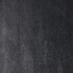 RUMORS-21 RUMORS Metallica Kravet Fabric