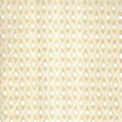 RYDER Beige Norbar Fabric
