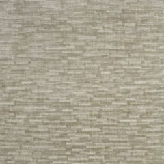 S1805 Opulence Greenhouse Fabric