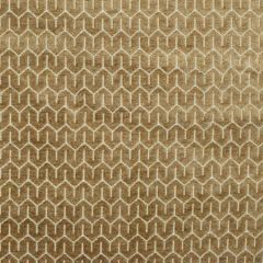 S1807 Parchment Greenhouse Fabric