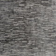 S1810 Elephant Greenhouse Fabric