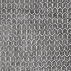 S1811 Ash Greenhouse Fabric