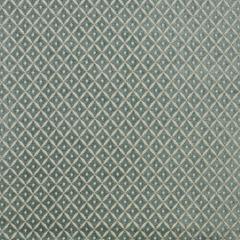 S1819 Bottle Glass Greenhouse Fabric