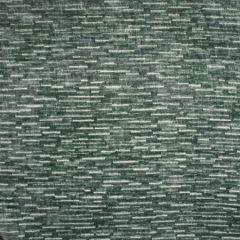 S1820 Chalkboard Greenhouse Fabric