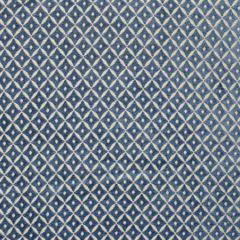 S1823 Chambray Greenhouse Fabric