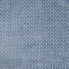 S1825 French Blue Greenhouse Fabric